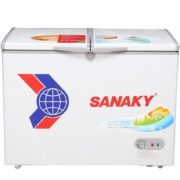 big_206533_tu-dong-sanaky-vh2899a1