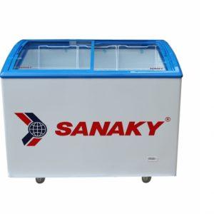 4511_4510_4951465tu_dong_sanaky_nap_kinh_sanaky