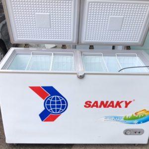 tu-dong-Sanaky-Vh-4099A1-3